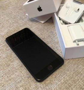Идеал iPhone 7 Plus 32gb