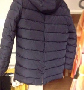 Срочно ,продам ,куртка
