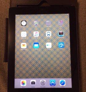 iPad 3 32 gb 3g