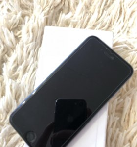 IPhone 6,Space Gray,64GB