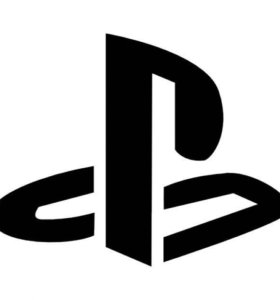 Приму в дар диски PlayStation 3
