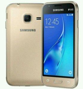 Телефон Samsung mini