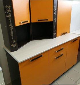 Кухня Dolce Vita31
