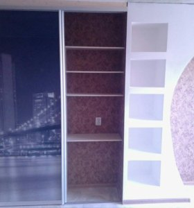 Ремонт и отделка квартир без посредников