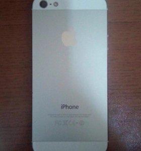 Айфон 5 64