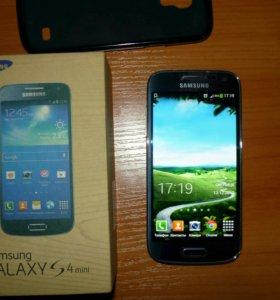 Samsung s 4 ТОРГ!!!ОБМЕН!!!