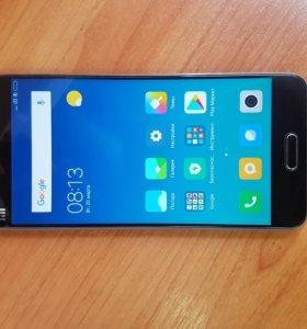 Xiaomi Mi 5 3/32