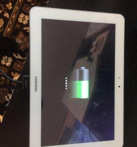 Samsung galaxy tab1 10.1