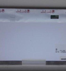 Экран B121EW09 Матрица