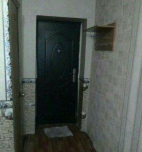Квартира, 1 комната, 32 м²