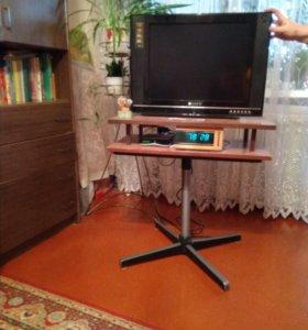 ЖК-телевизор «SONY» диагональ 51 см.