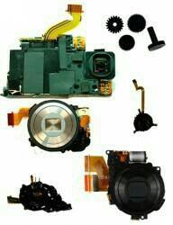 Продам электронные компоненты фот-ов Samsung