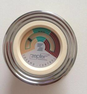 Термоконтролер Цептер оригинальный. Новый.