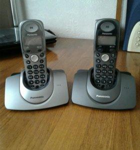 Panasonic KX-TG1105