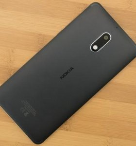 Продаю отличный телефон Nokia 6