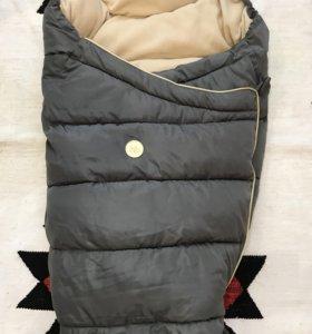 Конверт-одеяло hb