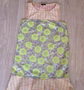 Платье женское 44-46 Max co