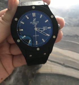 Часы наручные HUBLOT новые