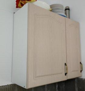 Мебель для кухни, шкафы.