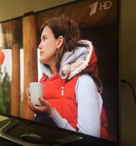 LG47LA860V 3D.Wi-Fi.smart-tv камера 800Гц