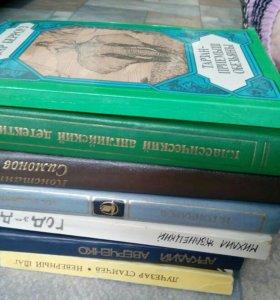 Книги7