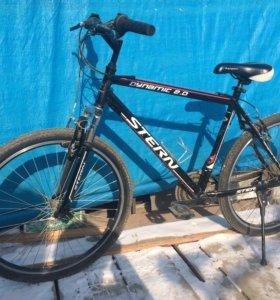 Велосипед Stern Dynamic 2.0 Продажа Обмен