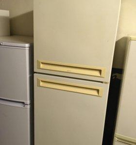Холодильник с доставкой Стинол