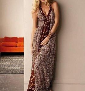 Сарафан moda international by victoria's secret