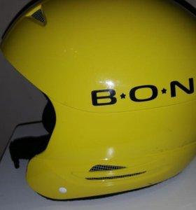 Шлем BONE.