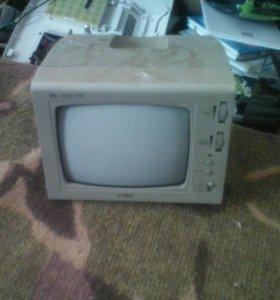 Продам мини телевизор MIRO
