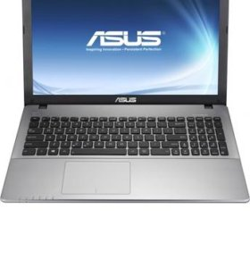 Ноутбук ASUS X550ZE-XX216T