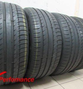 Летние шины r20 Michelin Latitud Sport 275 50 20