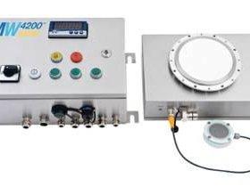 Влагомер TEWS Elektronik MW4200