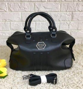 Женская сумка Philipp Plien