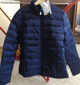 Куртка весенняя/осенняя, 44-46 размер