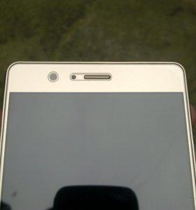 Новый Huawei P9 Lite VNS-L31, 3GB RAM + bonus