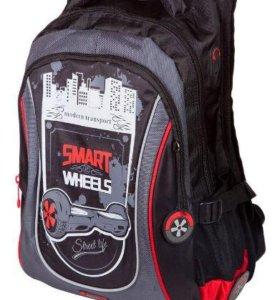Продам школьный рюкзак Для мальчика. Новый.