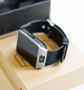 Smart watch Смарт часы