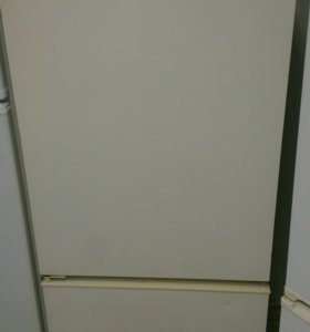 Холодильник Snaige 117-3