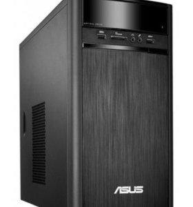 Системный блок Asus