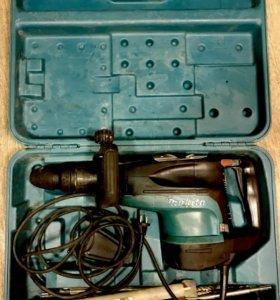 Отбойный молоток Makita HR5201C