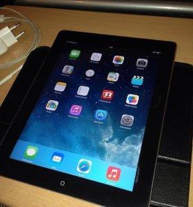 Apple iPad 3 64GB WiFi+3G