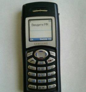 C100 Samsung