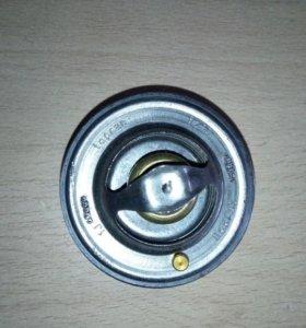 Термостат на Ford / Mazda / Volvo