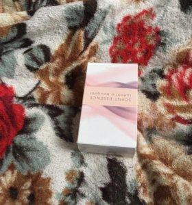 Гели и парфюмерия