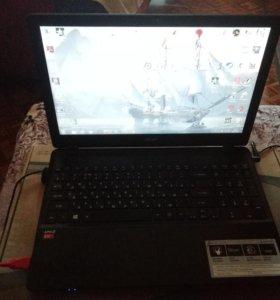 Acer aspire e5-551g-t54a