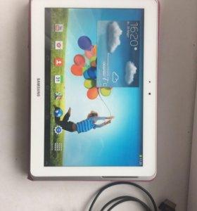 Samsung Tab 2 10.1 дюйм