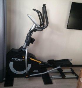 Эллиптический тренажер BH Fitness G864 FDC20 GSG