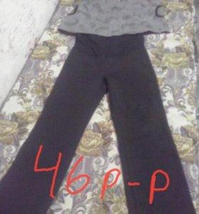 Пакет одежды для беременных