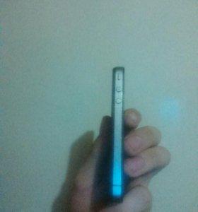 Продам или Обменяю айфон 4